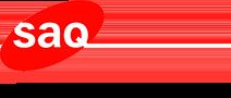 SAQ Logo - Swiss Association for Quality