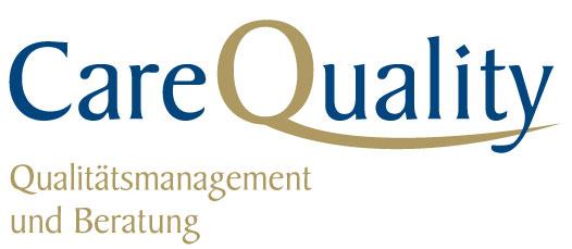 Care Quality | Qualitätsmanagement und Beratung
