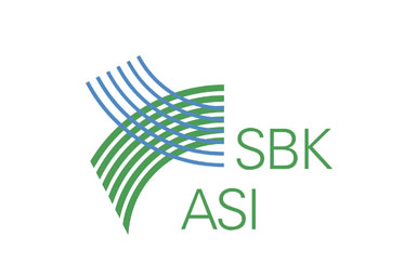 SBK ASI Logo